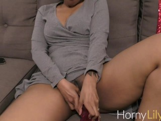 sexy nude penis penetration