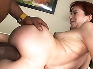 orgasm from dog knot