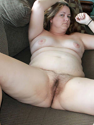 massive anal squirt